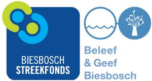 biesbosch-streekfonds
